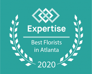 Expertise Top 20 Florist in Atlanta